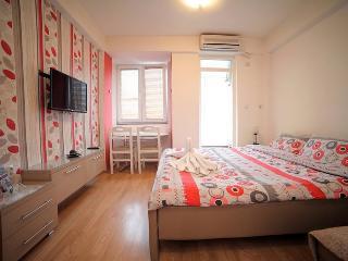 Apartmani Kate 2