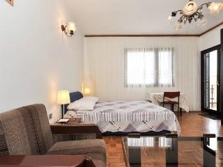 Affordable 7person ap. Zadar,Kozino