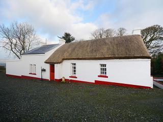 Carndonagh - 14673