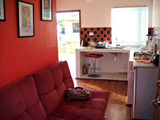 Small and modern apartment in Tapachula