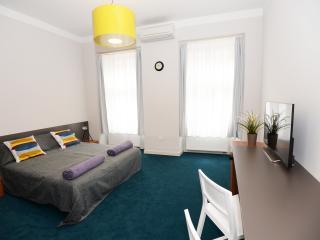 Studio apartment Marija (2)