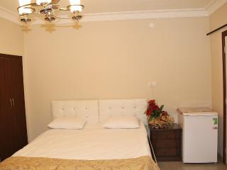 1BR Flat close 2d Little Sophia & BlueMosque