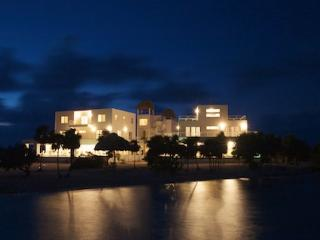 Playa Villa Belize - Ambergris Caye VILLA 2