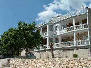 Maria Apartments Zaton - C (A3+1)