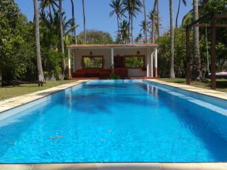Villa Lagosta No Abacaxi