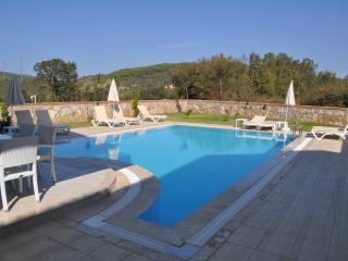 8 people villa w/private pool Oludeniz - Fethiye