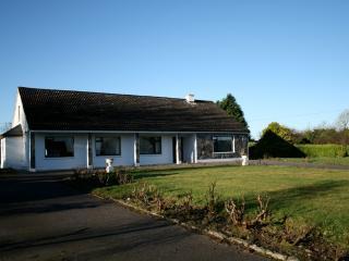 Ballyseedy House, Tralee