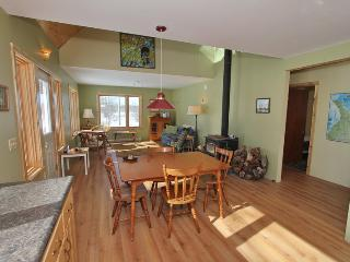 Sarah's Quiet Place cottage (#941), Dyers Bay