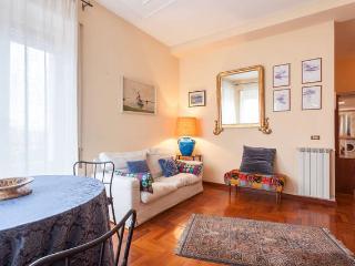 Appartamento tutti i confort  Metro A-San Giovanni, Rom