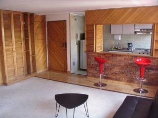 apartamento cedritos 140, Bogotá