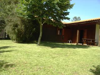 TOP Cottage in GREAT location just 5km beach, Caminha