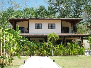 Apartamentos Veranera, Playa Grande
