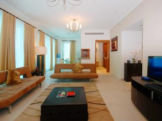 MARINA PROMENADE - 53267, Dubai