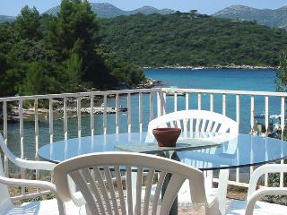 Holiday house near Adriatic sea, Korcula Island