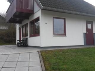 kirchheim 119