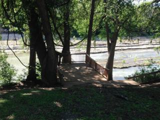 Cabin on the Chute! Between 2nd and 3rd crossing!, New Braunfels