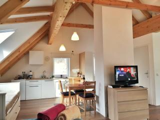 Book-A-Room City Apartment 6 Salzburg