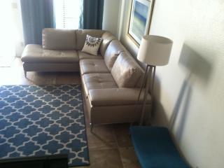 Villas Scottsdale rentals