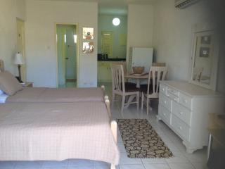 Charming , Cozy and quiet Studio 110 Great Value for money !!! Book now