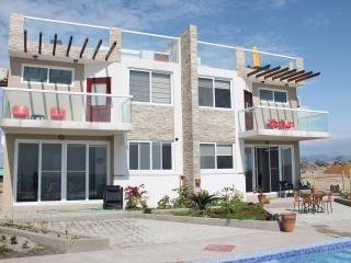 Casa Primos - Mirador San Jose