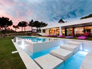 Villa C'anouch, San Jose, Ibiza, Sant Josep de Sa Talaia