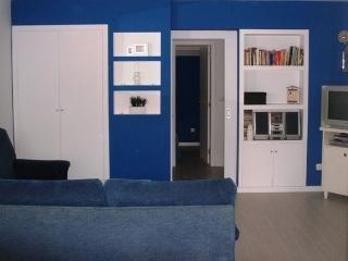 Barbadine Apartment, Troia, Setubal