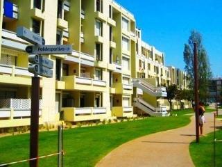 Barbadine Apartment, Troia, Setubal