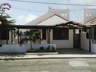 VACACIONES EN SALINAS, Salinas