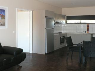 Breezes Apartements, Broome