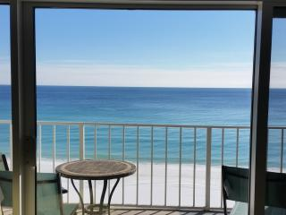 #604D*Beach Front*FREE Bch Svce*MUST SEE*Upgrades, Miramar Beach