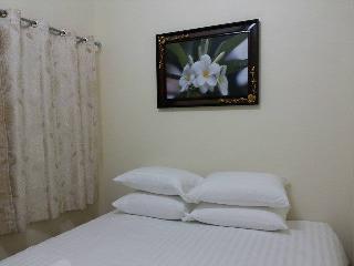 RHH31 Hua Hin 2 Bedroom Beach House