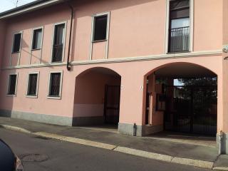 Casa vacanza, Legnano