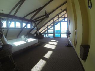 View Room 1, Borácay