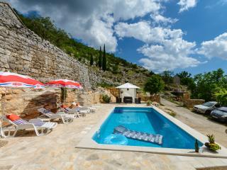 Villa Stone House Kuna, Cavtat