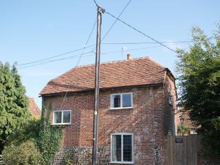 Holmwood  Bothy, Elstead