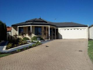 The Retreat, South Perth