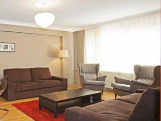 Fatih Suites Apart
