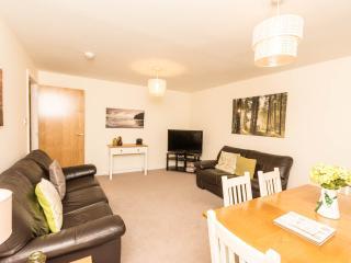 MIA Edinburgh Apartment, Edimburgo