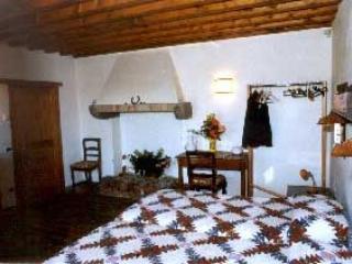Agriturismo Casa Viaro, San Pietro Viminario