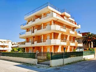 Casa Vacanze Capriotti, Porto d'Ascoli