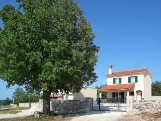 TH00437 Villa Grguci, Kanfanar