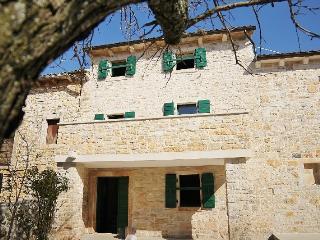 TH00112 Villa Ulika Barat, Kanfanar