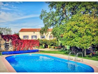 TH00123 Villa Marina Valtura