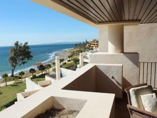 2 bed apartment, Bahia de la Plata - 1507, Estepona