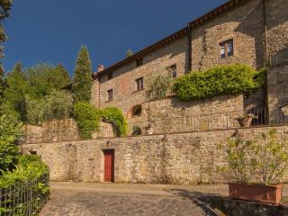 Resident Il Gavillaccio, Figline Valdarno