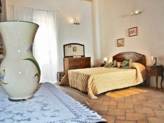 RosaThea suite-Taormina City Center