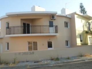 house, Oroklini