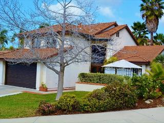 Encinitas Rental Home - Close to Area Beaches and Attractions