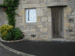 Gîte Charret  Jean & Yvette, Saint-Bonnet-le-Chateau