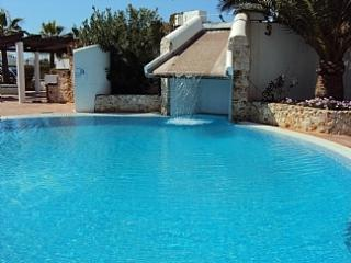 Casa Kirbs 3, Marina Dor III, Cala D'Or, Majorca, Cala d'Or